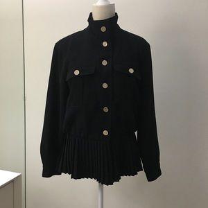 Club Monaco jacket